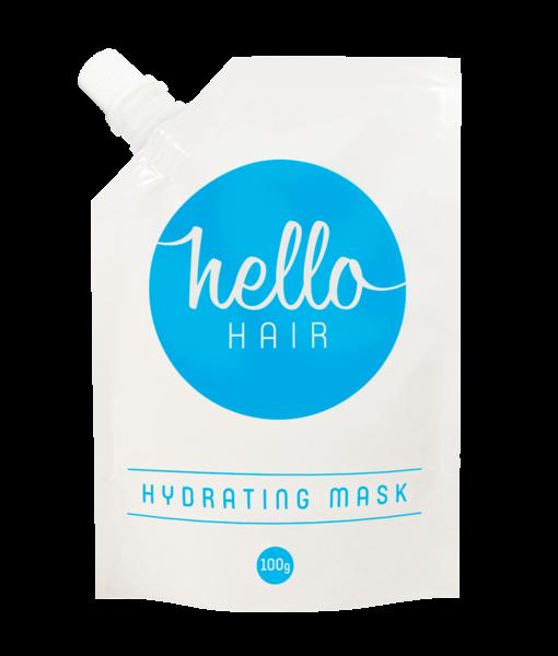 hydrating-mask