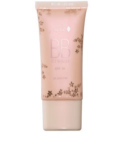 100% Pure BB Cream - Aglow