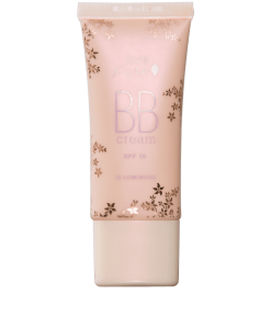 100% Pure BB Cream -Luminous