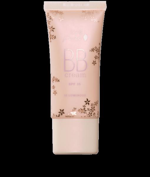 100% Pure BB Cream -Luminous