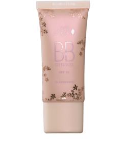 100% Pure BB Cream - Radiance