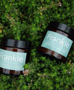 Frankie Apothecary NZ