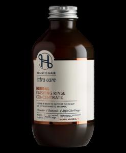 Holistic Hair Finishing Rinse