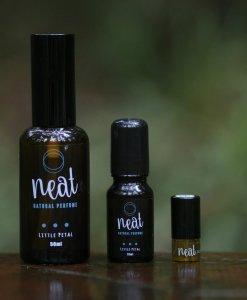 little-petal-neat-perfume