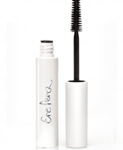 Ere Perez Natural Waterproof Mascara NZ