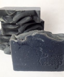 sweet-escape-charcoal-soap