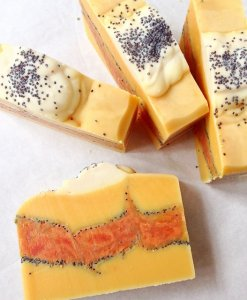 sweet-escape-orange-soap