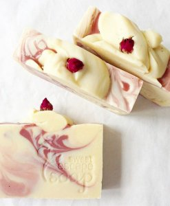 sweet-escape-rose-geranium-soap-510x600