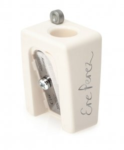 Ere Perez Eco Sharpener NZ