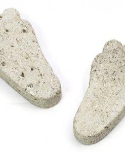 Bodecare Pumice Stone NZ