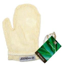 Bodecare Sisal Mitt Glove NZ