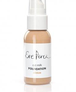 Ere Perez Liquid Foundation - Medium