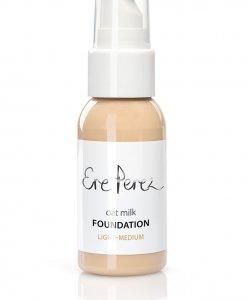 Ere Perez Oat Foundation - Light Medium