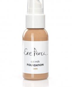 Ere Perez Oat Milk Foundation - Dark