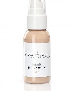 Ere Perez Oat Milk Foundation - Light