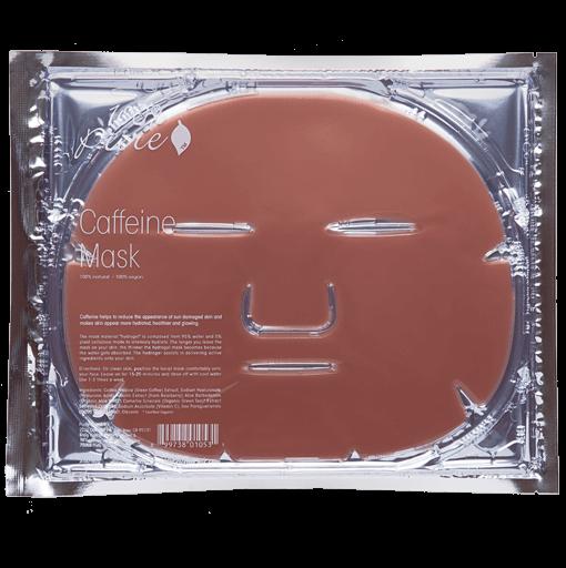 100% Pure Caffeine Mask NZ.jpg