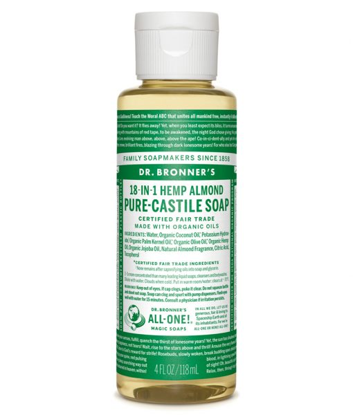 dr-bronners-castile-soap-almond-nz