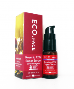 ECO Rosehip CO2 Super Serum
