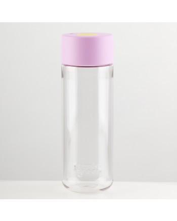 frank-green-bottle-blush-pink