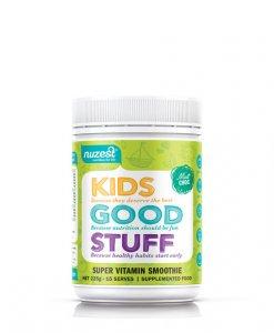 kids-good-stuff-225