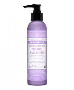 dr-bronners-organic-haircreme-lavender-coconut-nz