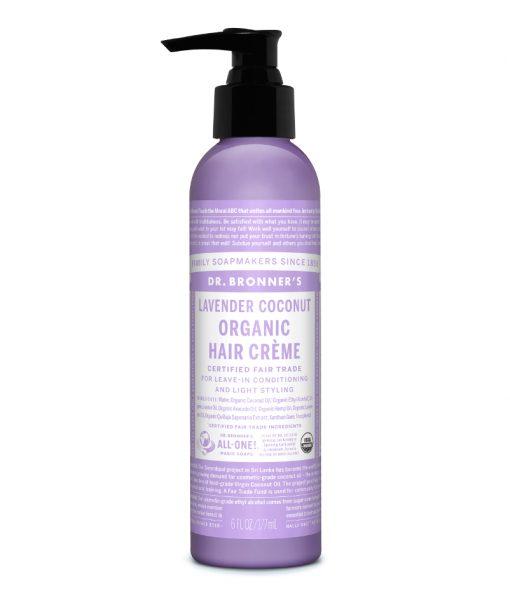 dr-bronners-organic-haircreme-lavender-coconut-nz