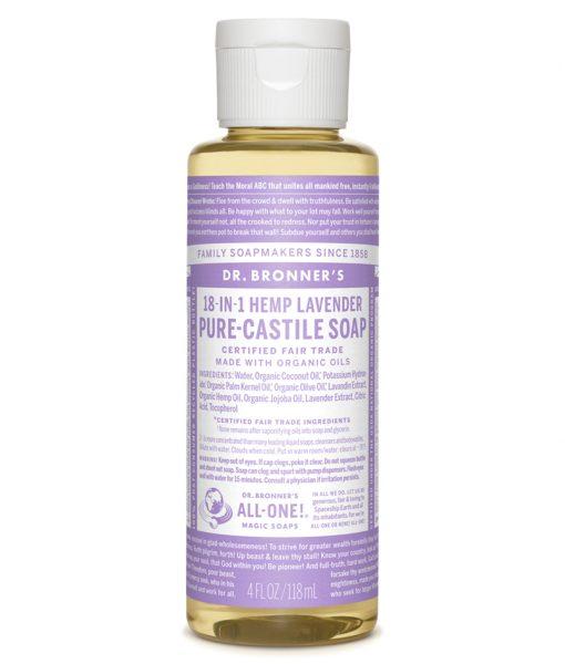drbronners-lavender-liquid-soap-nz