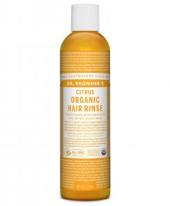 drbronners-organic-conditioning-hair-rinse