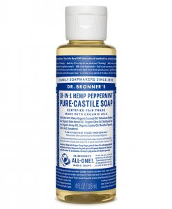 drbronners-peppermint-liquid-soap-nz