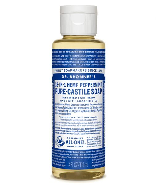 drbronners-peppermint-liquid-soap-nz