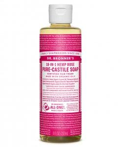 drbronners-rose-liquid-soap-8oz_2
