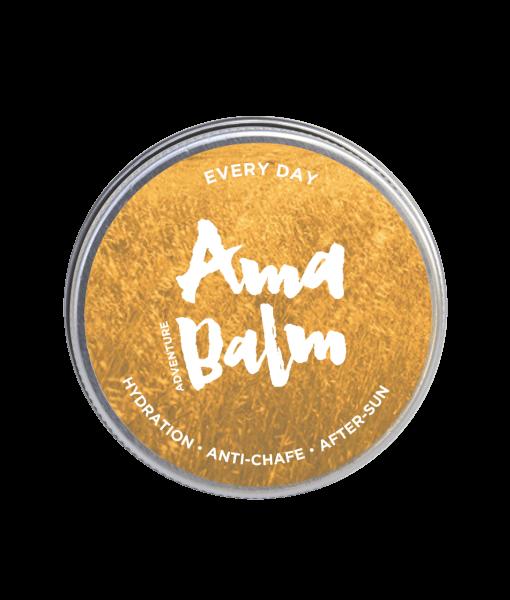 ama-balm-everyday-balm