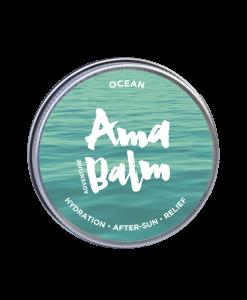 ama-balm-ocean-balm