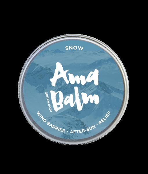 ama-balm-snow-balm