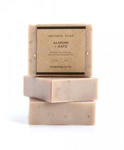 i-love-soap-almnd-oats