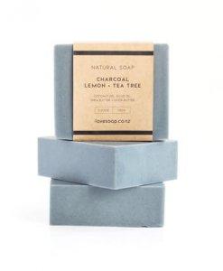 i-love-soap-charcoal-soap-nz