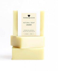 i-love-soap-lemon