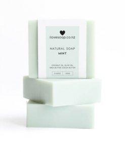 i-love-soap-mint