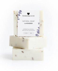 i-love-soap-natural-soap-lavender-nz