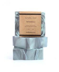 i-love-soap-patchouli