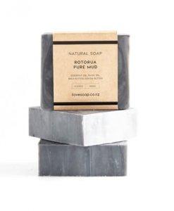 i-love-soap-rotorua-mud-soap