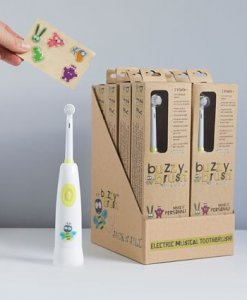 jack-n-jill-electric-toothbrush