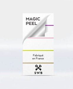 magic-peel-off-600x600