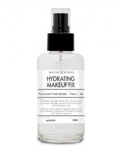 native-rituals-hydrating-makeup-fix
