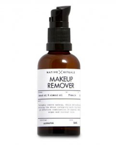 native-rituals-makeup-remover