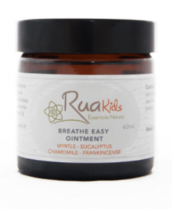 ruakid-breathe-easy-ointment