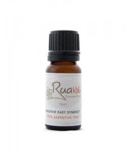 ruakids-breathe-easy-blend