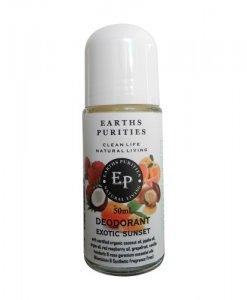 Exotic-Sunset-Liquid-Roll-on-Deodorant