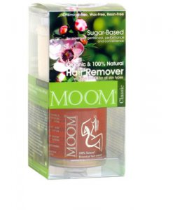 MOOM-ORGANIC-HAIR-REMOVAL-KIT-WITH-TEA-TREE