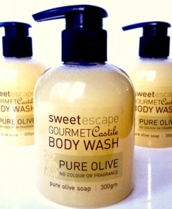 SWEET-ESCAPE-BODY-WASH-PURE-OLIVE